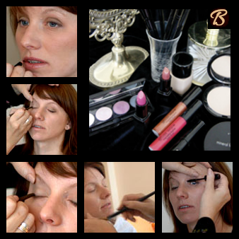 byi-consulting-landing-page-collage-makeup-products
