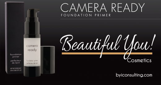 Camera-Ready-Foundation-Primer-BYI-Consulting-2015-cart-checkout-image