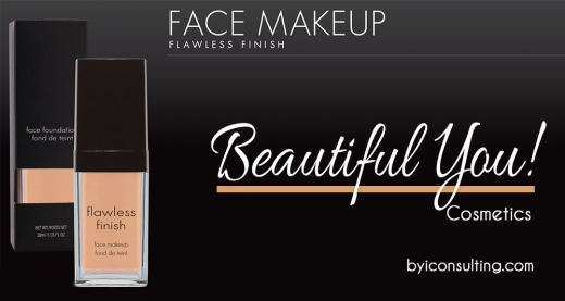 Flawless-Foundation-Face-Makeup-BYI-Consulting-2015-cart-checkout-image