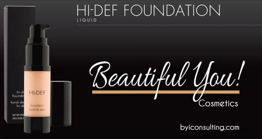 Hi-Def-Foundation-Liquid-BYI-Consulting-2015-cart-checkout-image-V2