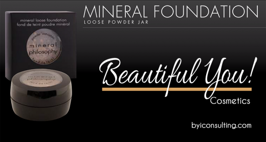 Mineral-Foundation-Pressed-Powder-Compact-BYI-Consulting-2015-cart-checkout-image