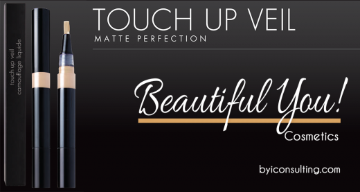 Touch-up-Veil-Face-Makeup-BYI-Consulting-2015-cart-checkout-image