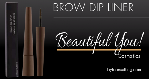 Brow-Dipp-Liner-BYI-Consulting-2015-cart-checkout-image