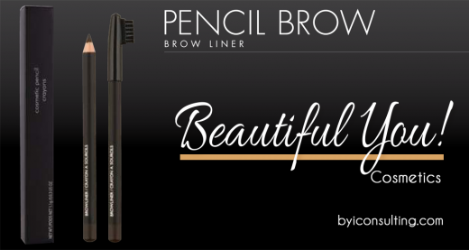 Brow-Pencil-BYI-Consulting-2015-cart-checkout-image