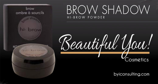 Brow-Shadow-BYI-Consulting-2015-cart-checkout-image