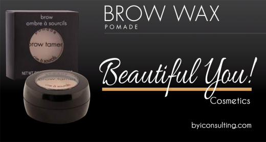 Brow-Tamer-BYI-Consulting-2015-cart-checkout-image