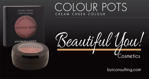 Colour-Pots--Cheek-Cream-BYI-Consulting-2015-cart-checkout-image