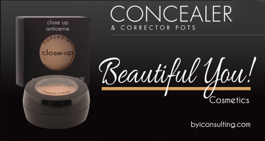 Concealer-Corrector-Pots-BYI-Consulting-2015-cart-checkout-image