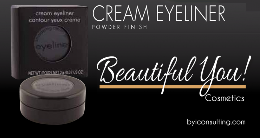 Cream-Eye-Liner-BYI-Consulting-2015-cart-checkout-image