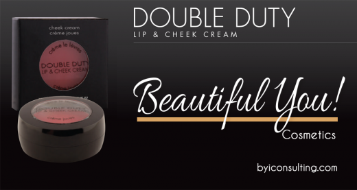 Double-Duty-Lip-Cheek-Cream-BYI-Consulting-2015-cart-checkout-image
