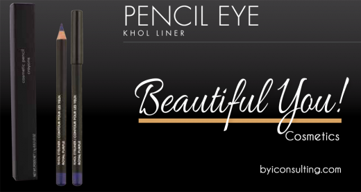 Eyeliner-Pencil-BYI-Consulting-2015-cart-checkout-image