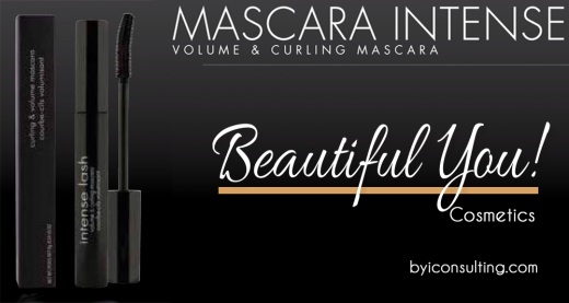 Intense-Lash-Mascara-BYI-Consulting-2015-cart-checkout-image
