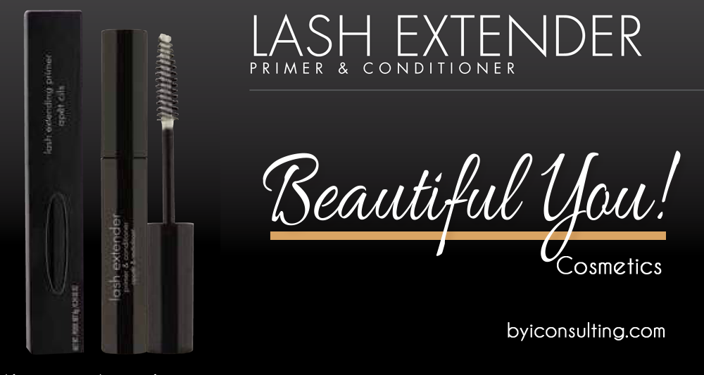Lash-Primer-Extender--BYI-Consulting-2015-cart-checkout-image