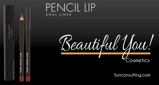 Lip-Pencils-BYI-Consulting-2015-cart-checkout-image