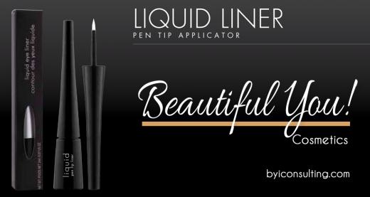 Liquid-Eyelner-Pen-Tip-BYI-Consulting-2015-cart-checkout-image