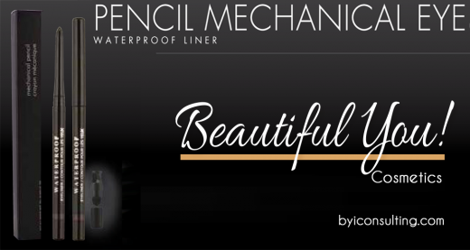 Mechanical-Eyeliner-Pencil-BYI-Consulting-2015-cart-checkout-image