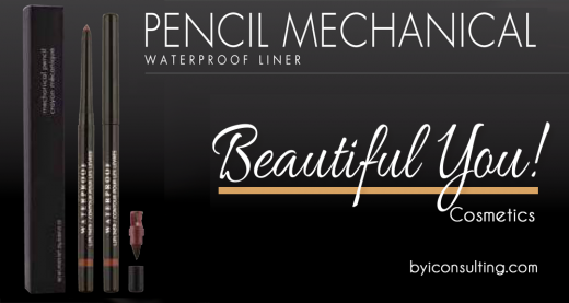 Mechanical-Waterproof-Pencils-BYI-Consulting-2015-cart-checkout-image