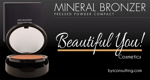 Mineral-Bronzer-Laguna-Compact-BYI-Consulting-2015-cart-checkout-image