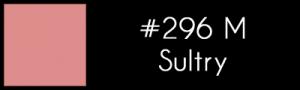 Powder-Blush-296-M-Sultry