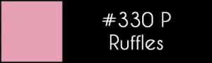 Powder-Blush-330-P-Ruffles