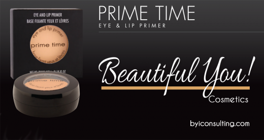 Prime-Time-Eyelid-Primer-BYI-Consulting-2015-cart-checkout-image