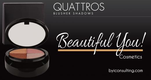 Quatro-Illuminator-BYI-Consulting-2015-cart-checkout-image