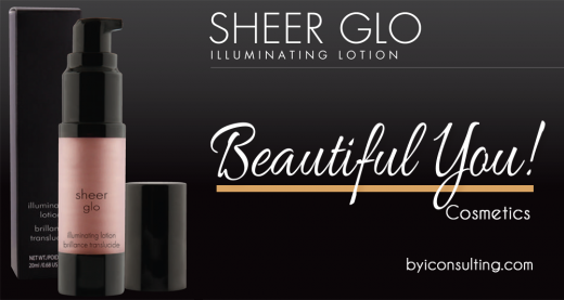 Sheer-Glo-BYI-Consulting-2015-cart-checkout-imageV2