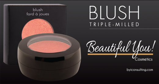Triple-Milled-Blush-Face-Makeup-BYI-Consulting-2015-cart-checkout-image