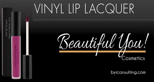 Vinyl-lip-lacquerV2-BYI-Consulting-2015-cart-checkout-image