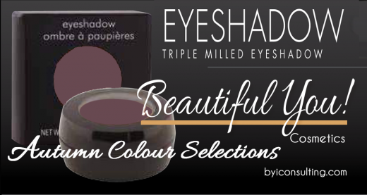Autumn-Eyeshadow-Colours--BYI-Consulting-2015-cart-checkout-image