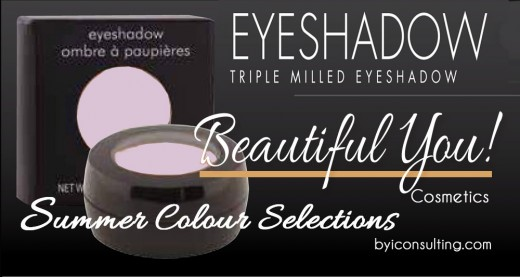 Summer-Eyeshadow-ColoursV!--BYI-Consulting-2015-cart-checkout-image