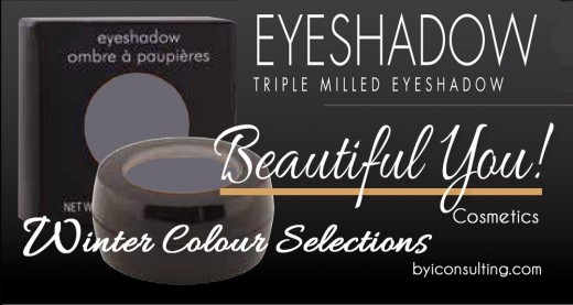 Winter-Eyeshadow-Colours--BYI-Consulting-2015-cart-checkout-image