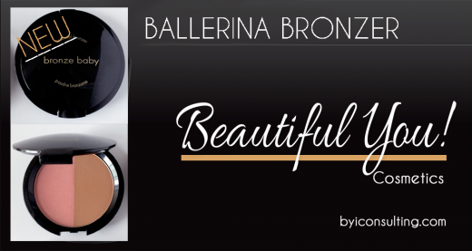 Ballerina-Bronzer-Compact-BYI-Consulting-2015-cart-checkout-image