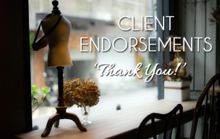 Client-Testimonies