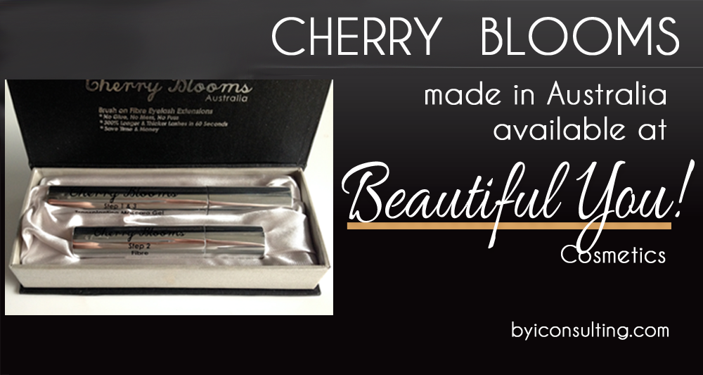 Cherry-Blooms-BYI-Consulting-2015-cart-checkout-image