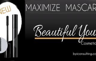 Maximize-Mascara-BYI-Consulting-2015-cart-checkout-image