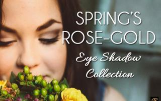 Rose-Gold-Eyeshadow