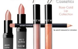 Rose-Gold-Lips