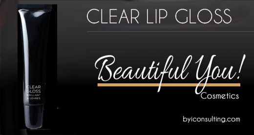 Clear-Lip-Gloss---BYI-Consulting-2015-cart-checkout-image