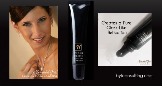 Lip-Gloss-2--BYI-Consulting